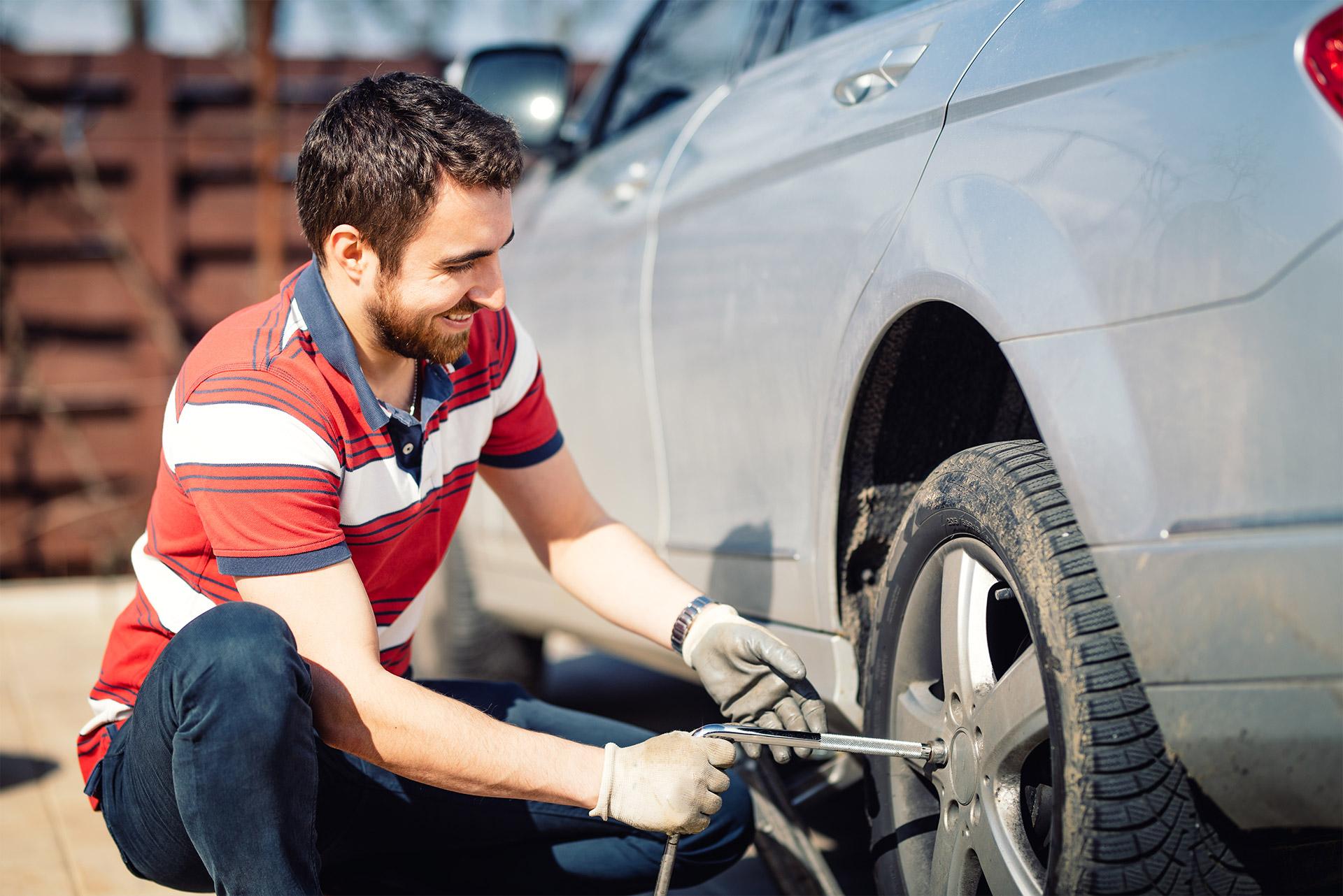Consejos de mecánica básica para entender tu coche
